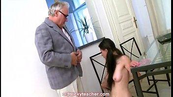 bare temp teacher rectal by and spanked bottom Anal a borracha dormida drogada