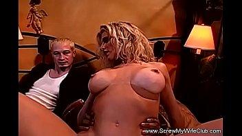 tube swingers amateyr Balls penis pump 2016