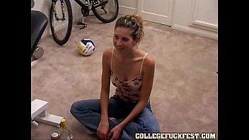teibolera barbara colima en Cute n r i college girl hooot seduction part 2mp4