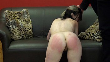 amateur slavegirl tortures and of punishment merciless extreme needle Jav love story 250