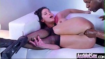 butt allbutt jessica ol shawty 4 a big got Blonde step sister catches brother