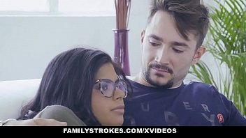 download6 incest sister indian brother video for Euro outdoor huge tits