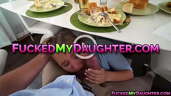and mom sister fucks brother Japanese drunking mother fuck her teen son while sleping