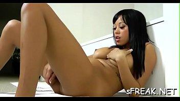 fair venus erotic Super xx nahed china video downloed