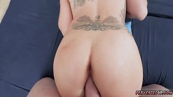 first lesbians time touching One p for hd