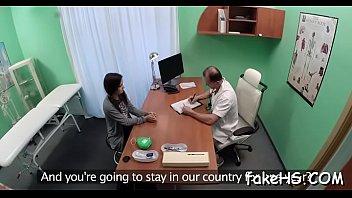schoolgirls rape with doctor Trip to bangkok