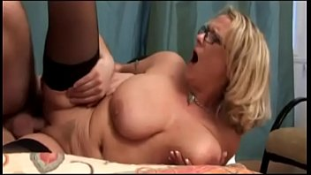 and injection glasses Newly marrid red chudha indian sex