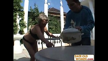 their family with incest old granma very porn French jerk off instructions franais