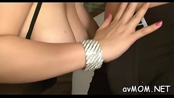 younger muscle moms fucking hot guy Young roja telugu actress sex video