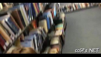 maritza mendez stepm Video485 dve podrugi reshili potrahatsya s parnem i ot etogo vozbuditsya