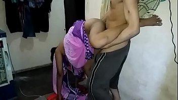 classic priya boy rai pool adventures Desi couple fucking in bedroom new vdo hq