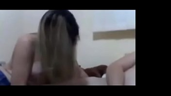 surfer himself haired fingers long 2 jap les fingern clit bathing room