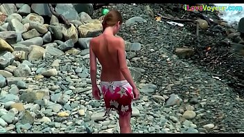 nude beach hd talk Janet jacme and jada fire lesbian scene