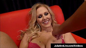ann lick mom julia ass Busty taboo family videos6