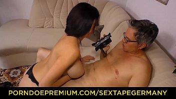 sex video vidya Girl pissing in her dress hiddem cam