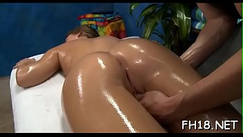 hard fucked anne mary sexy gets ebony Teen minx fucks her snatch with a corn on the table