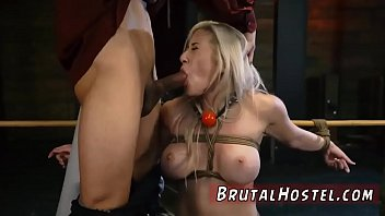 face cum compil shots to Watching her undress