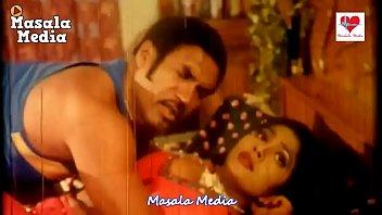 darman ki bateny adio inda song donloud dil Old man and young girl 12