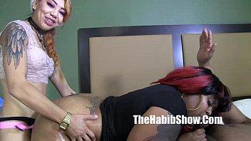 makes asian bbc Amalia russian mature anal