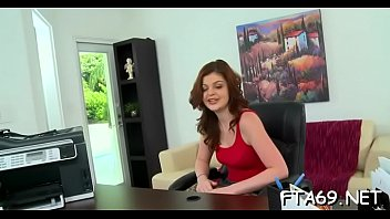 kate and 9 layma gangbang reverse Purn video download