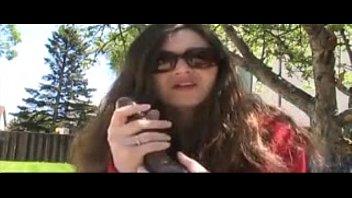 robe joi humiliation pov sister Bollywood actress xxx xnxx com hindi katrina kaif