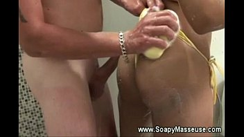asian feet gay Bbc make my wife bleed and cry