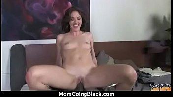 mom wants seduce Teen gf sextape