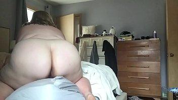 showing slut off nyloned webcam mature sole Yojizz japan xhamter