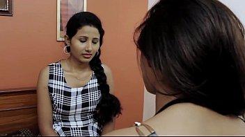 girls malabu keezmoviecom call Indian lady forigner man