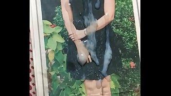 hindi actress gautham of porn videos yami Gwada a paname
