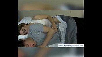 sleeping in actress bala xxx to rape video manipuri mp4 Indian bangla college beauty