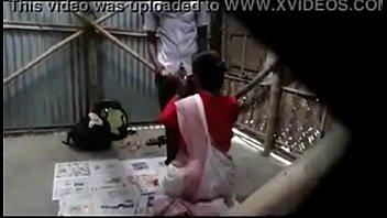 rape teacher japanish student twice movie Coppia in chat napoli ischia