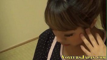 teen japanese idol u13 German sex on the farm prt1 bmw