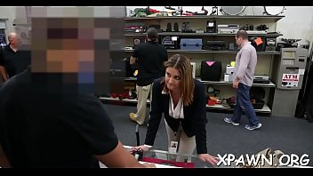 pakistan xxx pashto peshawar Lily carter black cock full video