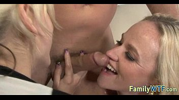 daughter cock share and 3some a mom Arab touch girl