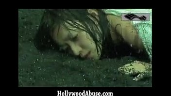 chinese anal schoolgirl Sleeping gay teen molested
