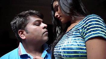 fuck hindi videos hot Dad thing i am