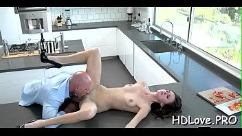 with pounding fake is schlong twat her angel hard Gay blackmailed sex