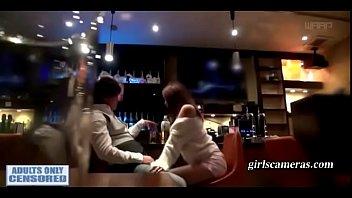 afgan women american rape Hmong xxx full movie