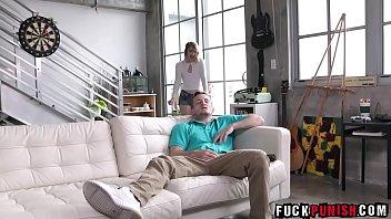 starsie zeni www porno Dick job interview