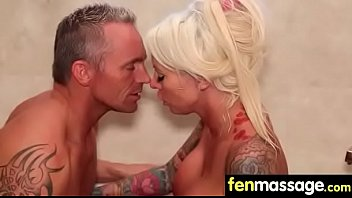 colombian blowjob girl juicy from a Max hardcore jessis