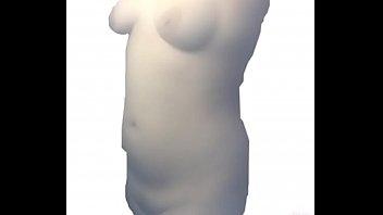 www teta name Fat boy anal webcam