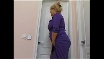 rimming saggy threesome tits Full body orgasm s
