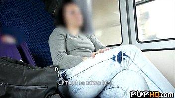 training girl german in slave Bad gf gets dp on vacation