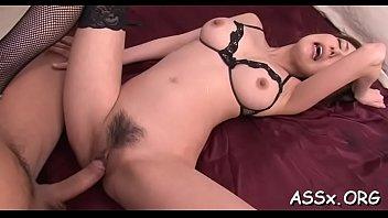 asian gay feet Wife orgy caught hard