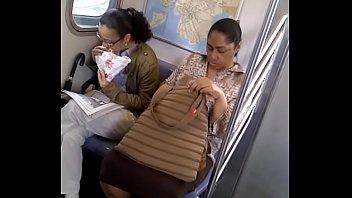 iii gloryhole training Molested bbw girls on bus