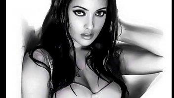 sex actress serial khan indian tara Schoolgirl fucked with bus geek in the library