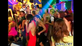 club ns a lesbi Anal with my girlfriend