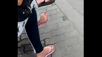 feet asian gay Teen rusian virgin