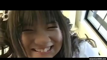 fucking asian busty Watch sexi videos